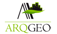 Arqgeo Green Rood Chile S.p.A.