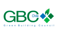 Empresa socia de Chile Green Building Council